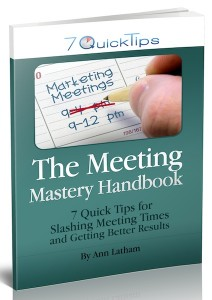 7qt-meeting-mastery-cover-3d-424x600